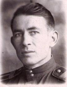 Садычко Николай Карпович