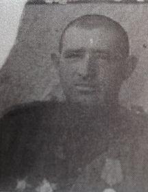 Одинцов Иван Иванович