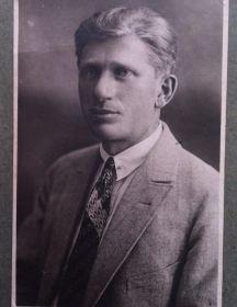 Гольфаров Борис Викторович