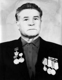 СТЕПКИН АЛЕКСАНДР АРТЕМЬЕВИЧ