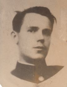 Кузнецов Михаил Васильевич