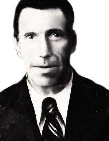 Макаров Прокопий Абрамович
