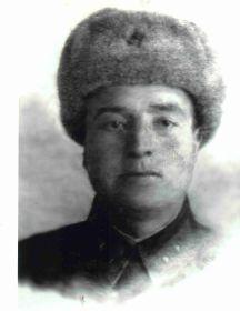 Отрыганьев Петр Петрович