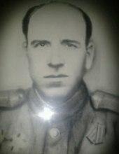 Самойлов Николай Григорьевич