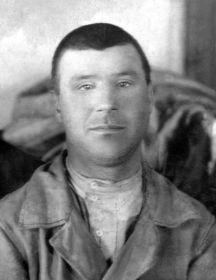 Мариничев Павел Николаевич