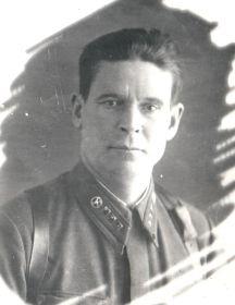 Юдин, Иван Яковлевич