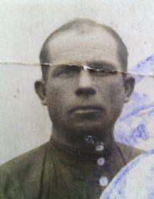 Шихатов Прокофий Иванович