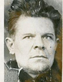 Чурилов Иван Иванович