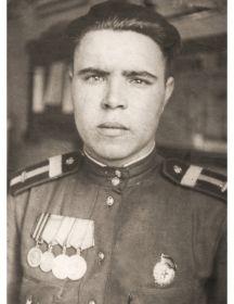 Вавилов Александр Павлович