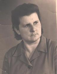 Назаренко Феена Сергеевна