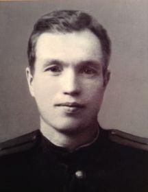 Абрамов Николай Трофимович