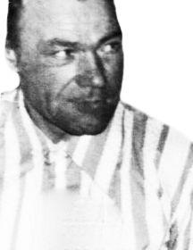 Кононов Михаил Евграфьевич