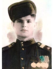 Коротаев Герман Васильевич