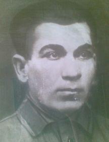 Осипов Анатолий Александрович