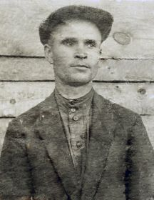 Прокопенко Василий Алексеевич