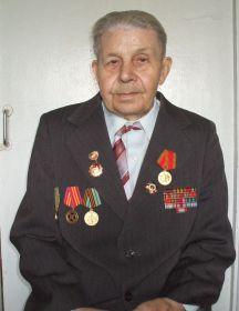 Львов Алексей Николаевич