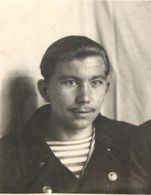 Жук Владлен Филиппович