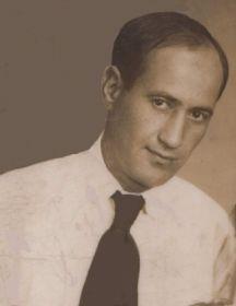 Мартынов Максим Михайлович
