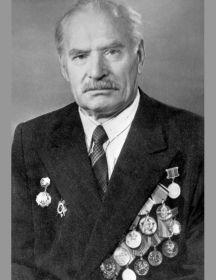 Ботолин Евгений Гаврилович
