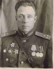 Усков Василий Григорьевич