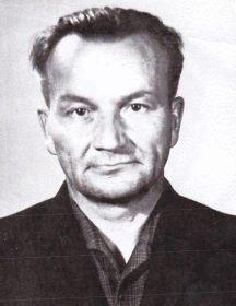 Дрожженников Михаил Семенович