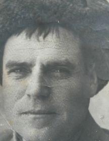 Литвишко  Аким Тимофеевич
