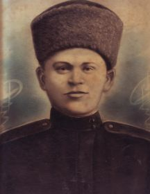 Будко Петр Григорьевич