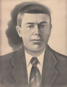 Бадиков Алексей Максимович