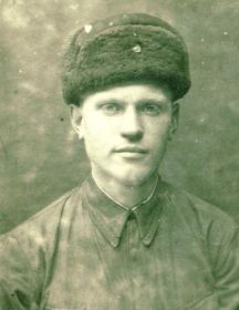 Коробов Виктор Николаевич
