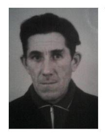 Празднов Александр Иванович