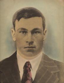 Костров Виктор Иванович
