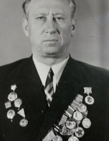 Литвишко Михаил Акимович