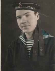 Пантелеев Анатолий Александрович