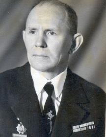 Астахов Борис Павлович