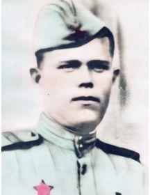 Карманов Евгений Николаевич
