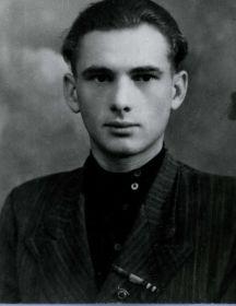 Довгаль Владимир Ефимович