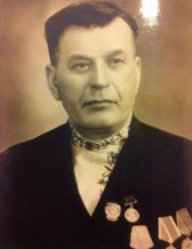 Лукьященко Петр Семенович