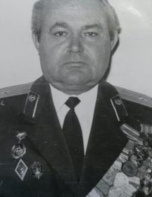 Прокопенко Дмитрий Мефодьевич