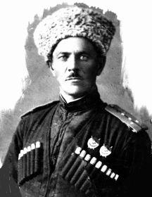 Жолобов Александр Павлович