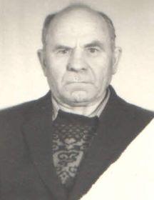 Горев Вениамин Иванович