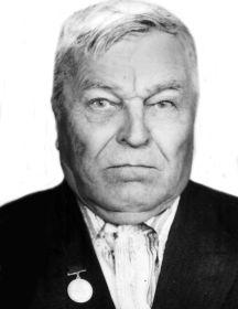 Екимов Николай Семенович