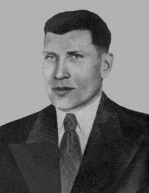 Аникеев Василий Ильич