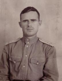 Удовиченко Александр Кириллович