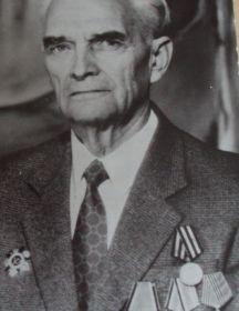 Зорин Сергей Федорович