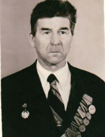 Смирнов Николай Кириллович