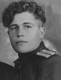 Дьяков, Иван Васильевич