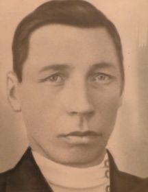 Ратников Иван Васильевич