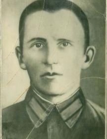 Черемнов Леонтий Асеевич
