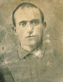 Арзуманян Левон Маркосович