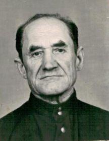 Аверьянов Александр Михайлович 1906 - 1998